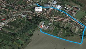 mapa_vozidla_nad